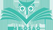 Botimet Milosao Sarande